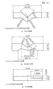 sya2150.JPG