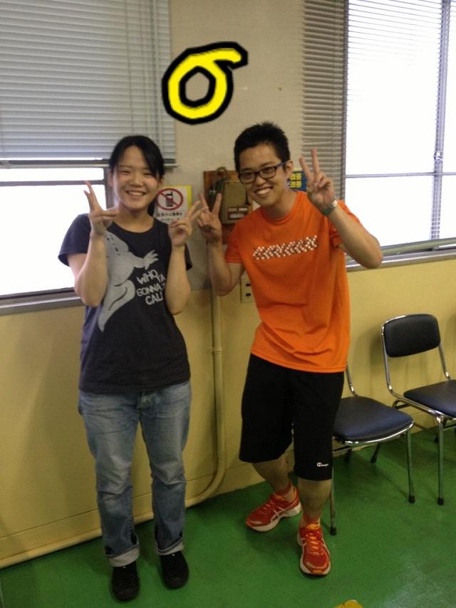 http://www.takaishi-ind.co.jp/nobinobi_p/img/%CF%83.jpg
