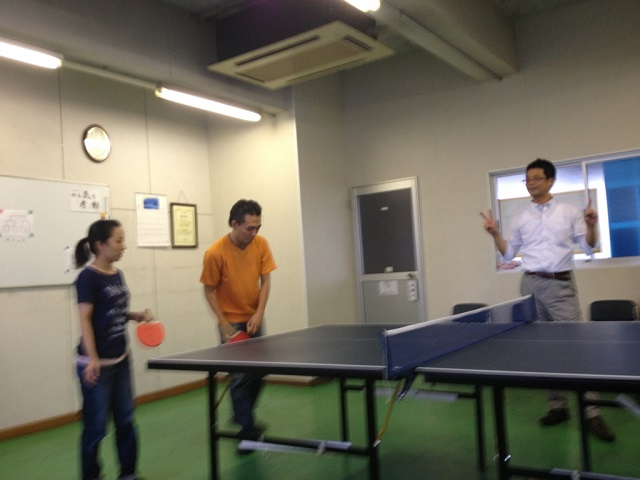 http://www.takaishi-ind.co.jp/nobinobi_p/img/%E3%83%80%E3%83%96%E3%83%AB1.jpg