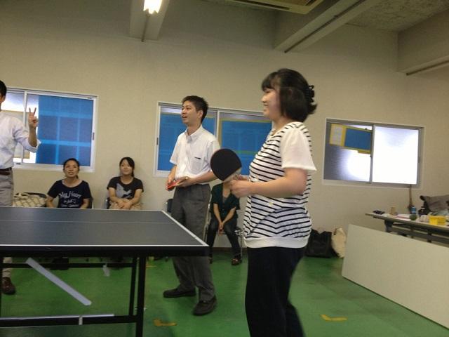 http://www.takaishi-ind.co.jp/nobinobi_p/img/%E3%83%80%E3%83%96%E3%83%AB2.jpg