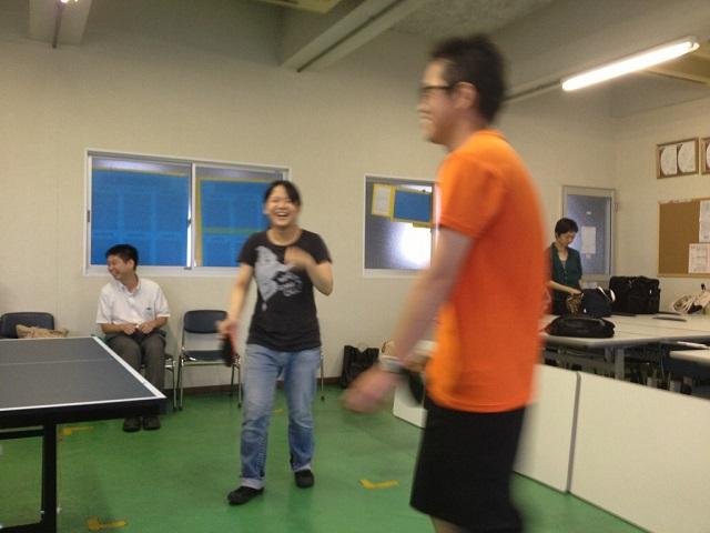 http://www.takaishi-ind.co.jp/nobinobi_p/img/%E3%83%80%E3%83%96%E3%83%AB9.jpg