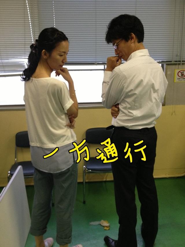 http://www.takaishi-ind.co.jp/nobinobi_p/img/%E4%B8%80%E6%96%B9%E9%80%9A%E8%A1%8C.jpg