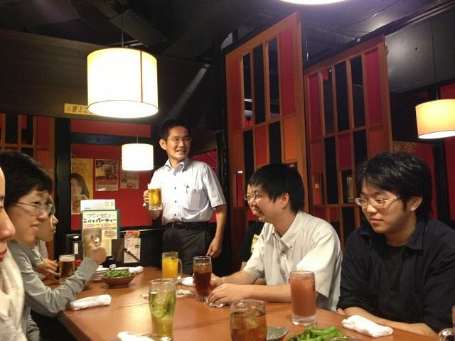 http://www.takaishi-ind.co.jp/nobinobi_p/img/%E6%96%B001.jpg