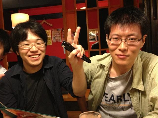 http://www.takaishi-ind.co.jp/nobinobi_p/img/%E6%96%B002.jpg