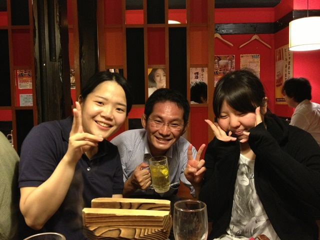 http://www.takaishi-ind.co.jp/nobinobi_p/img/%E6%96%B005.jpg