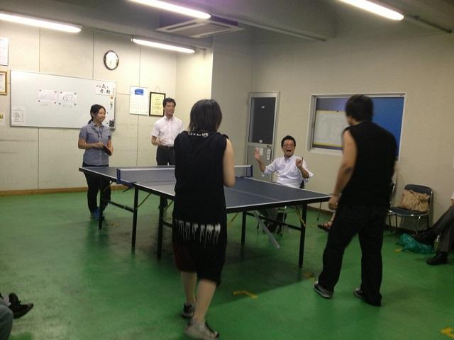http://www.takaishi-ind.co.jp/nobinobi_p/img/%E6%B1%BA%E5%8B%9D%E6%88%A6.jpg