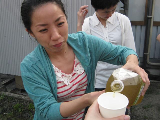 http://www.takaishi-ind.co.jp/nobinobi_p/img/%E7%B4%8D%E6%B6%BC1.JPG