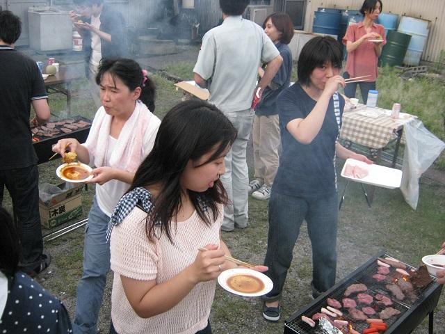 http://www.takaishi-ind.co.jp/nobinobi_p/img/%E7%B4%8D%E6%B6%BC12.JPG