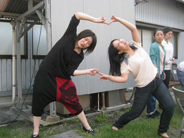 http://www.takaishi-ind.co.jp/nobinobi_p/img/%E7%B4%8D%E6%B6%BC17.JPG