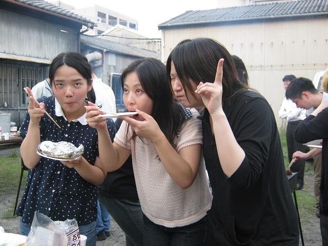 http://www.takaishi-ind.co.jp/nobinobi_p/img/%E7%B4%8D%E6%B6%BC18.JPG