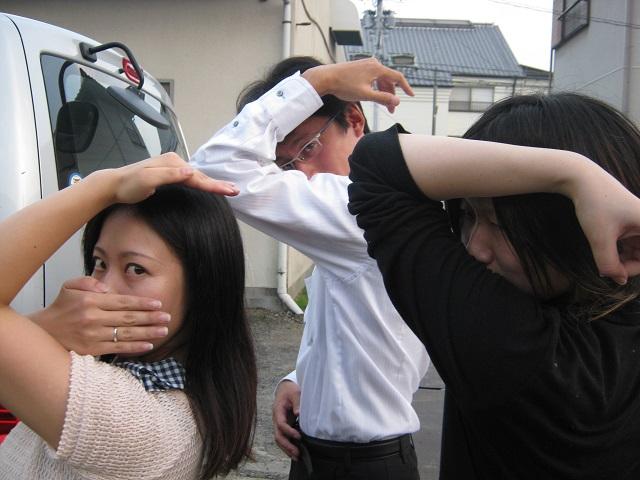 http://www.takaishi-ind.co.jp/nobinobi_p/img/%E7%B4%8D%E6%B6%BC19.JPG