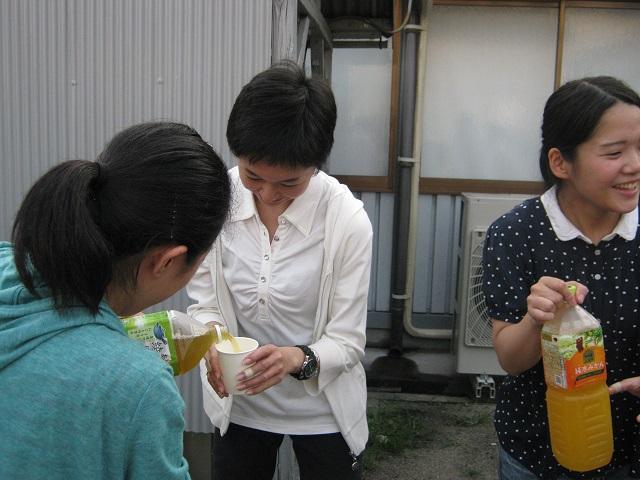 http://www.takaishi-ind.co.jp/nobinobi_p/img/%E7%B4%8D%E6%B6%BC2.JPG
