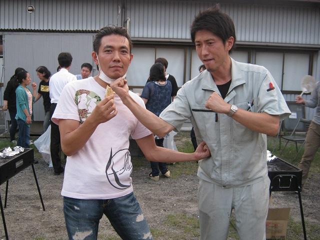 http://www.takaishi-ind.co.jp/nobinobi_p/img/%E7%B4%8D%E6%B6%BC20.JPG