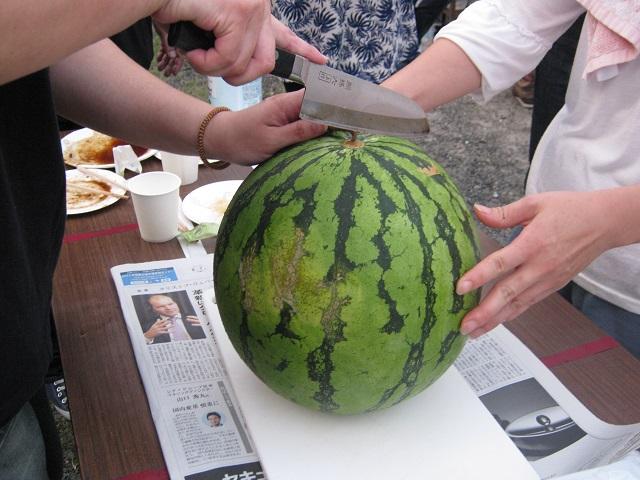http://www.takaishi-ind.co.jp/nobinobi_p/img/%E7%B4%8D%E6%B6%BC21.JPG