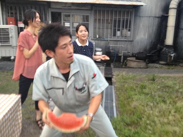 http://www.takaishi-ind.co.jp/nobinobi_p/img/%E7%B4%8D%E6%B6%BC23.jpg