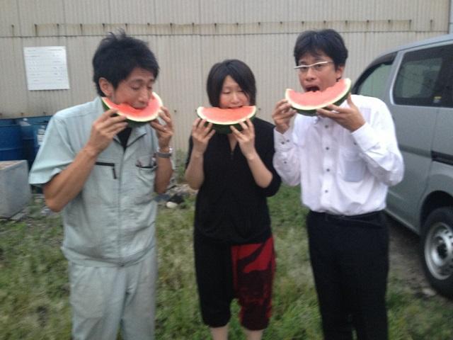 http://www.takaishi-ind.co.jp/nobinobi_p/img/%E7%B4%8D%E6%B6%BC24.jpg