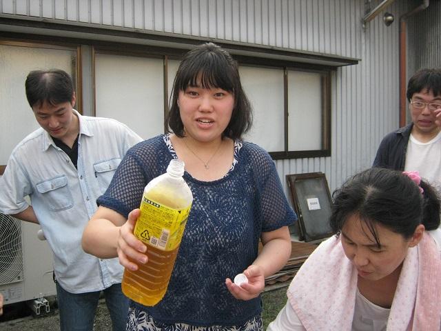 http://www.takaishi-ind.co.jp/nobinobi_p/img/%E7%B4%8D%E6%B6%BC3.JPG