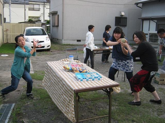 http://www.takaishi-ind.co.jp/nobinobi_p/img/%E7%B4%8D%E6%B6%BC31.JPG