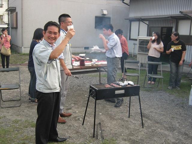 http://www.takaishi-ind.co.jp/nobinobi_p/img/%E7%B4%8D%E6%B6%BC4.JPG
