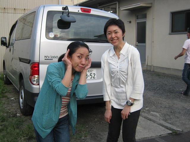 http://www.takaishi-ind.co.jp/nobinobi_p/img/004%20%282%29.JPG