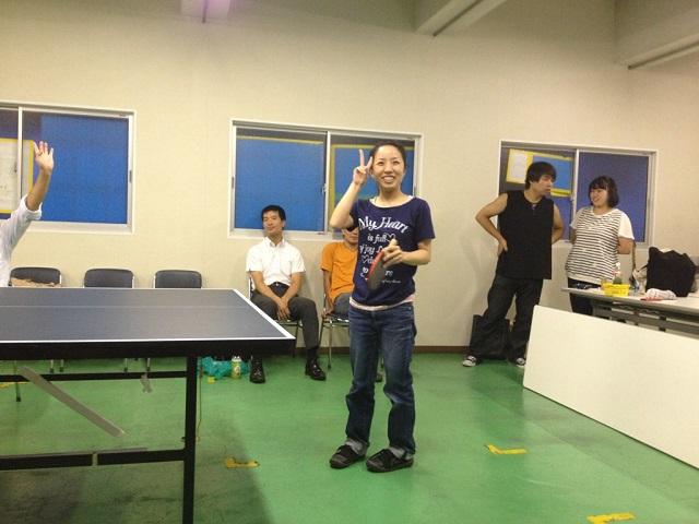 http://www.takaishi-ind.co.jp/nobinobi_p/img/IMG_0805.jpg