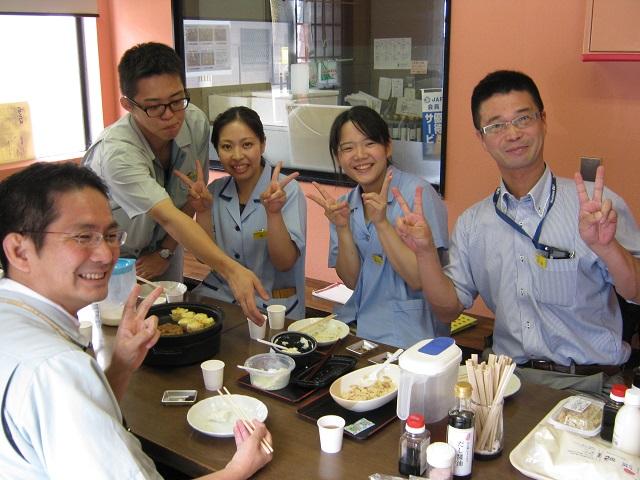 http://www.takaishi-ind.co.jp/nobinobi_p/img/IMG_2004.JPG
