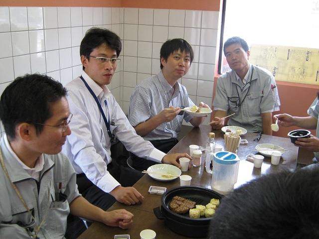 http://www.takaishi-ind.co.jp/nobinobi_p/img/IMG_2005.JPG