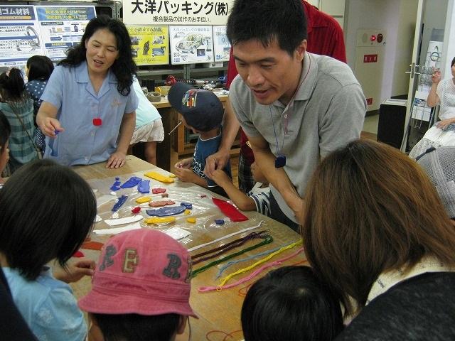 http://www.takaishi-ind.co.jp/nobinobi_p/img/IMG_2078.jpg