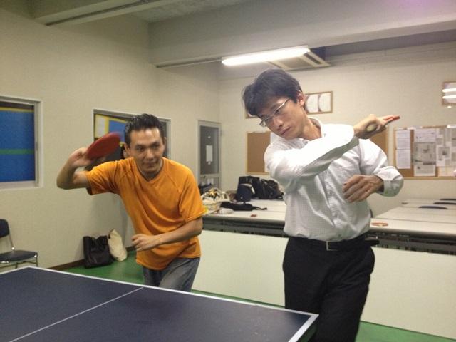 http://www.takaishi-ind.co.jp/nobinobi_p/img/IMG_2629.jpg