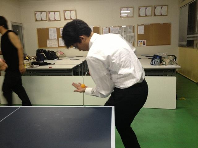 http://www.takaishi-ind.co.jp/nobinobi_p/img/IMG_5601.jpg