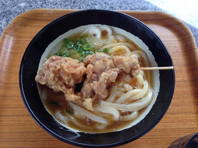 http://www.takaishi-ind.co.jp/nobinobi_p/img/IMG_6617.JPG