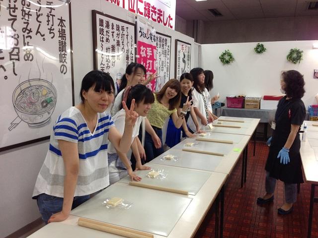 http://www.takaishi-ind.co.jp/nobinobi_p/img/IMG_6639.JPG