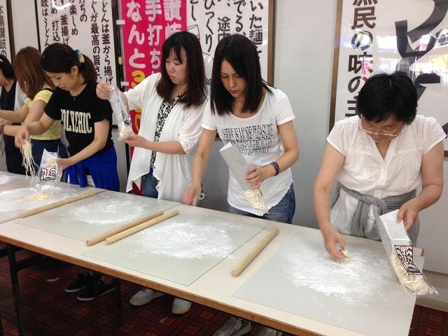 http://www.takaishi-ind.co.jp/nobinobi_p/img/IMG_6671.JPG