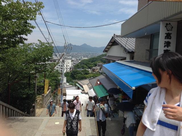 http://www.takaishi-ind.co.jp/nobinobi_p/img/IMG_6695.JPG