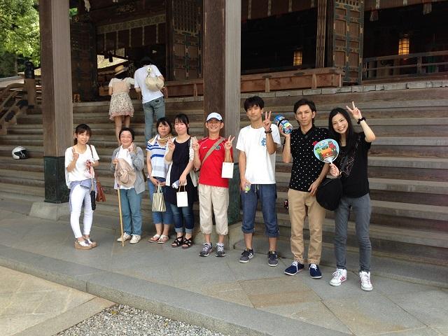 http://www.takaishi-ind.co.jp/nobinobi_p/img/IMG_6733.JPG