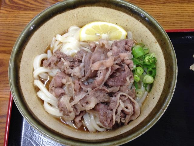 http://www.takaishi-ind.co.jp/nobinobi_p/img/IMG_6749.JPG