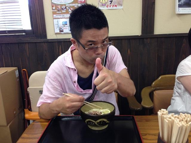 http://www.takaishi-ind.co.jp/nobinobi_p/img/IMG_6752.JPG