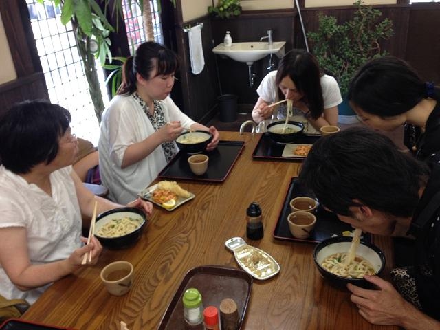 http://www.takaishi-ind.co.jp/nobinobi_p/img/IMG_6761.JPG