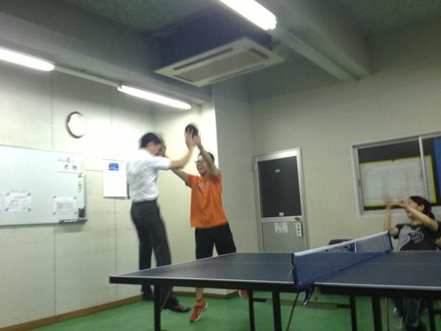 http://www.takaishi-ind.co.jp/nobinobi_p/img/IMG_8498.jpg