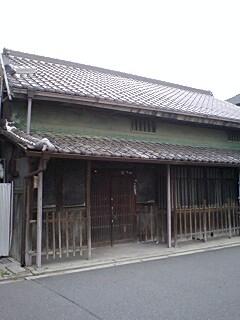http://www.takaishi-ind.co.jp/shacho_p/img/090702_1801~0001.jpg