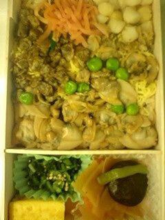 http://www.takaishi-ind.co.jp/shacho_p/img/kaidukusi02.jpg