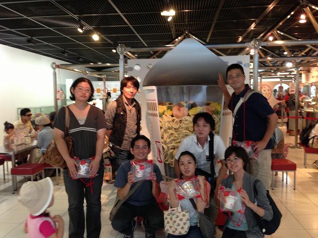 http://www.takaishi-ind.co.jp/shacho_p/img/s-%E5%86%99%E7%9C%9F%202013-09-21%2014%2008%2031.jpg